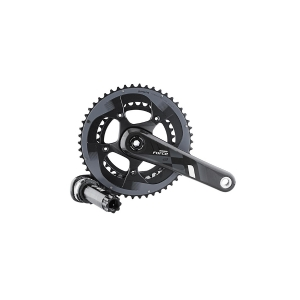 Sram Aynakol Force 22 BB30 50-34T 172.5mm 11S