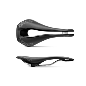Selle Italia Sele Novus Superflow Small