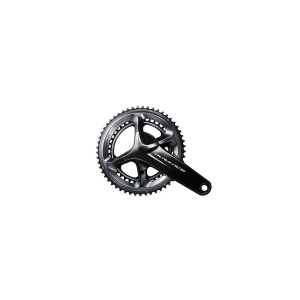 Shimano Dura-Ace FC-R9100 52-36 Power Meter 170mm