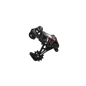 Sram Arka Vites X01 Type 2.1 Medium Tip 11-32T 11S