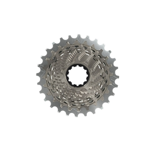 Sram Ruble XG-1290 Red EXS 12S 10-26T