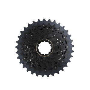 Sram Ruble Force Axs XG-1270 10-26T 12S