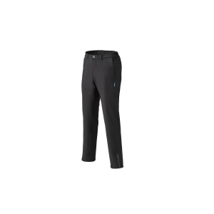Shimano Pantolon Insulated Comfort