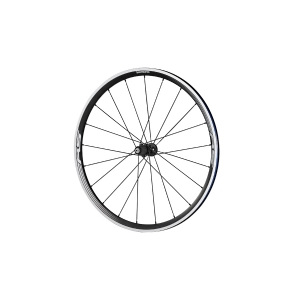 Shimano Jant Seti WH-RS330 Clincher Arka