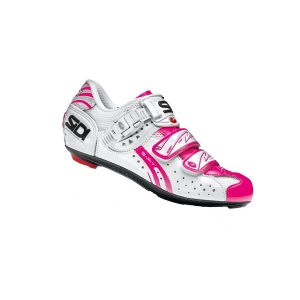 Sidi Genius 5 Fit Woman Yol Ayakkabısı