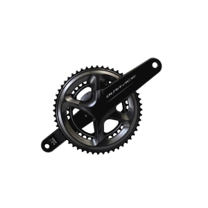 Shimano Dura-Ace FC-R9100 52-36 Power Meter 175mm