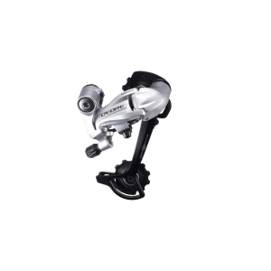 Shimano Arka Vites Deore RD-M591 9S Gri