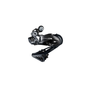 Shimano Arka Vites Dura-Ace RD-R9150 SS Max 30T