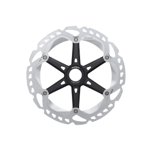 Shimano Rotor RT-MT800 Ice-Tech Freeza CL 203mm