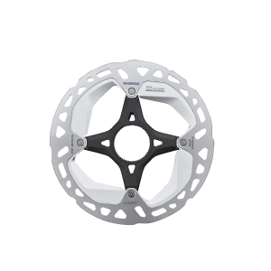 Shimano Rotor RT-MT800 Ice-Tech Freeza CL 160mm