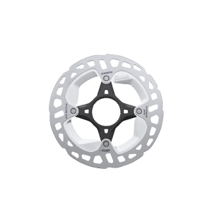 Shimano Rotor RT-MT800 Ice-Tech Freeza CL 140mm