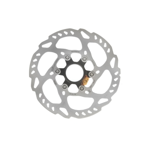 Shimano Rotor SM-RT70 CL Ice-Tech 180mm