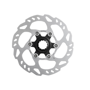 Shimano Rotor SM-RT70 CL Ice-Tech 160mm