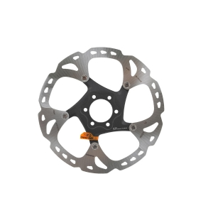 Shimano Rotor SM-RT86 180mm XT Ice-Tech