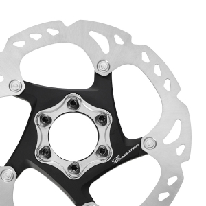 Shimano Rotor SM-RT86 160mm XT Ice-Tech