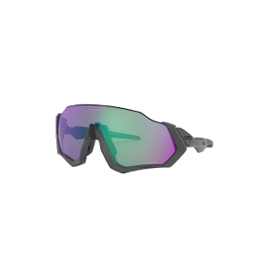 Oakley Flight Jacket Prizm Road Jade 94011537