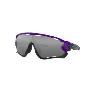 Oakley Jaw Breaker Prizm Black Iridium 92904731