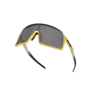Oakley Sutro Prizm Black Tour De France 94061837