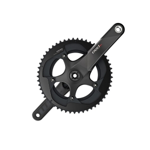 Sram Aynakol Red 22 GXP 53-39T 172.5mm