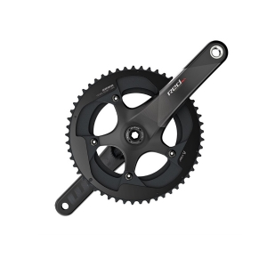 Sram Aynakol Red 22 BB30 52x36T 172.5mm