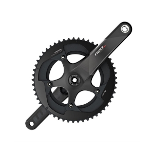 Sram Aynakol Red 22 BB30 52x36T 175mm
