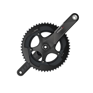 Sram Aynakol Red 22 BB30 52x36T 170mm