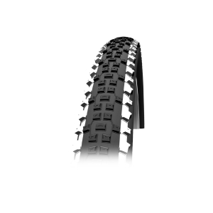 Schwalbe Rapid Rob 27.5x2.25 Kevlar Guard