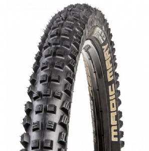 Schwalbe Magic Mary 27.5X2.35 Evo TL Easy S.G.