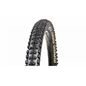 Schwalbe Magic Mary Evo 26X2.35 TL-Easy Dış