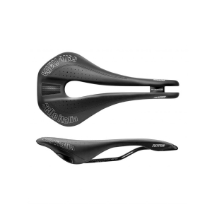 Selle Italia Sele Novus TM Super Flow L3