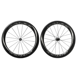Shimano Jant Seti WH-R9170 TL-CL 12mm Thru Axle