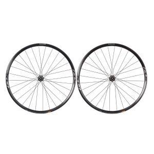 Shimano Jant Seti WH-RX010 W Disc CL C.Cross