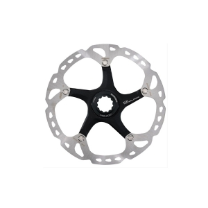 Shimano Rotor XTR SM-RT98 Ice-Tech Disk