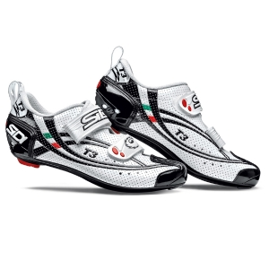 Sidi T3 Air Triatlon Ayakkabısı