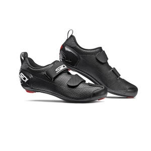 Sidi T-5 Air Carbon Triatlon Ayakkabısı