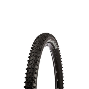 Schwalbe Smart Sam 27.5x2.10 Peformance