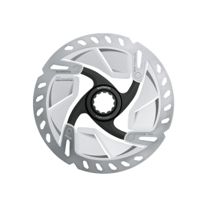 Shimano Rotor SM-RT800 Ice-Tech Freeza CL 160mm