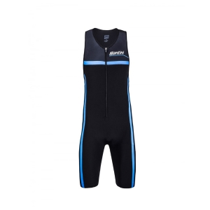 Santini Triatlon Suit Argo