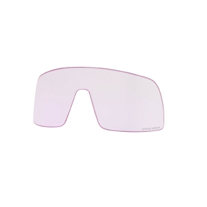 Oakley Sutro Prizm Low Light Lens 94060437
