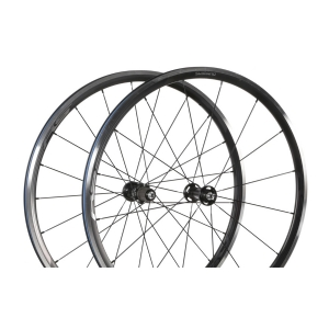 Shimano Jant Seti WH-RS330 Clincher