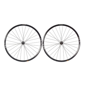 Shimano Jant Seti WH-RX010 Disc CL C.Cross