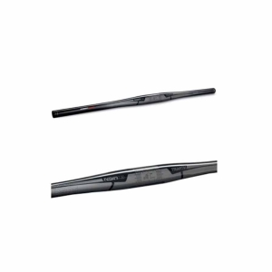Truvativ Gidon Noir T30 31.8mm-700mm Carbon