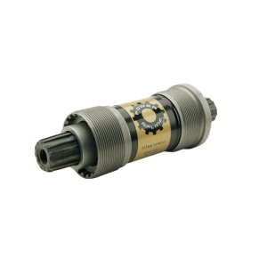Truvativ Orta Göbek OEM Power Spline 68-118mm