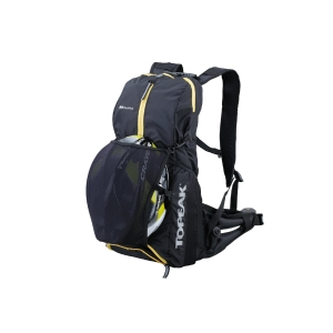 Topeak Sırt Çantası Air BackPack
