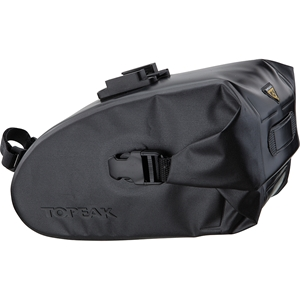 Topeak Sele Altı Çanta Wedge DryBag Medium