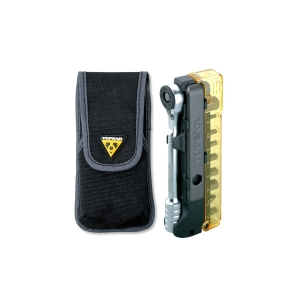 Topeak Ratchet Rocket Multi Tool