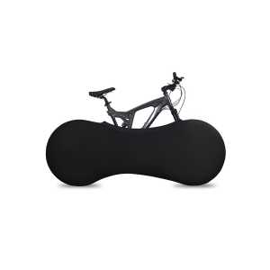 Velosock Indoor Bike Cover