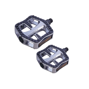 Wellgo Pedal LU-214 Alloy