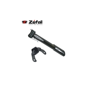 Zefal El Pompası X Light Karbon 100psi