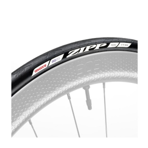Zipp Tangente Speed Clincher 700x25 Tubeless